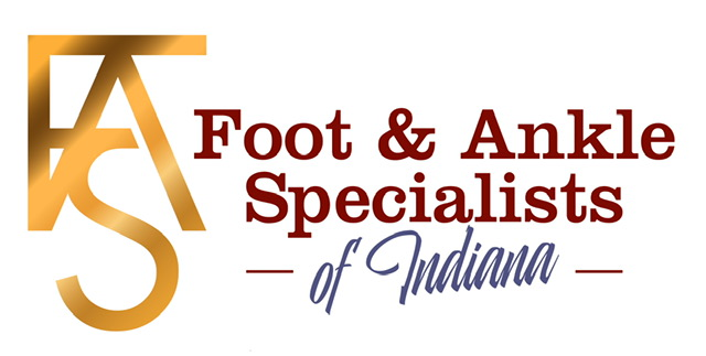 Foot & Ankle Specialists of Indiana